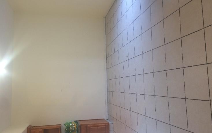 Foto de casa en renta en  , cerrada vista real, chihuahua, chihuahua, 1694842 No. 03