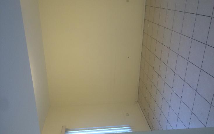 Foto de casa en renta en  , cerrada vista real, chihuahua, chihuahua, 1694842 No. 04