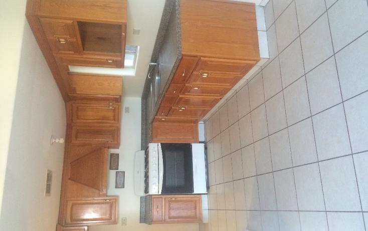 Foto de casa en renta en  , cerrada vista real, chihuahua, chihuahua, 1694842 No. 06