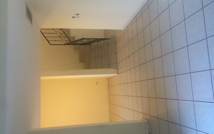 Foto de casa en renta en  , cerrada vista real, chihuahua, chihuahua, 1694842 No. 07
