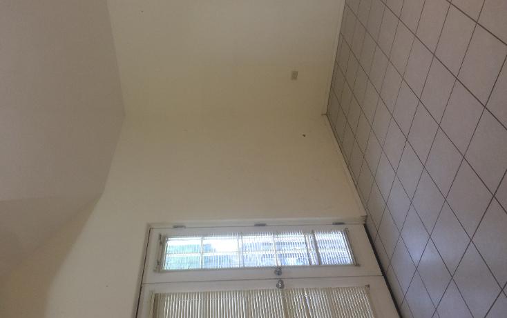 Foto de casa en renta en  , cerrada vista real, chihuahua, chihuahua, 1694842 No. 08