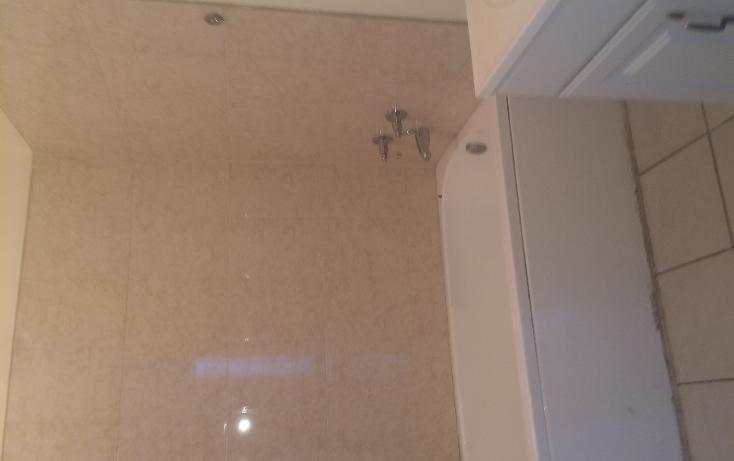 Foto de casa en renta en  , cerrada vista real, chihuahua, chihuahua, 1694842 No. 10