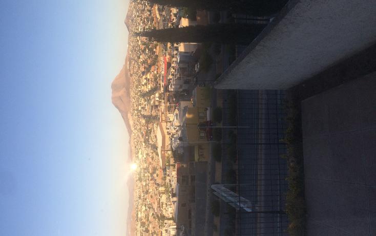 Foto de casa en renta en  , cerrada vista real, chihuahua, chihuahua, 1694842 No. 11