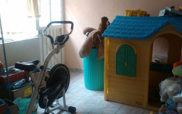 Foto de casa en venta en cerrada yanga sn, independencia 1a sección, nicolás romero, estado de méxico, 1715938 no 02