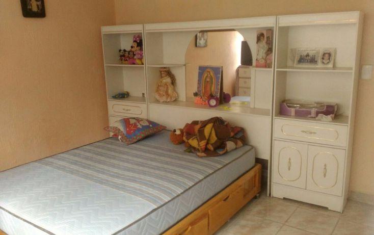 Foto de casa en venta en cerrada yanga sn, independencia 1a sección, nicolás romero, estado de méxico, 1715938 no 03