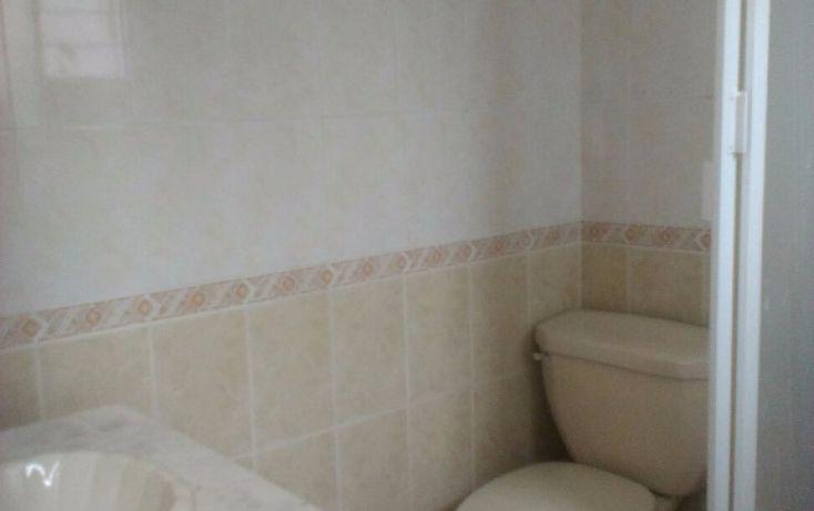 Foto de casa en venta en cerrada yanga sn, independencia 1a sección, nicolás romero, estado de méxico, 1715938 no 05