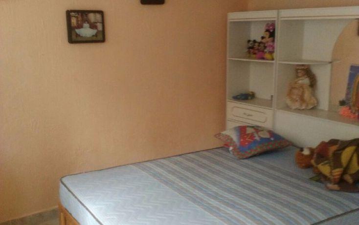 Foto de casa en venta en cerrada yanga sn, independencia 1a sección, nicolás romero, estado de méxico, 1715938 no 06