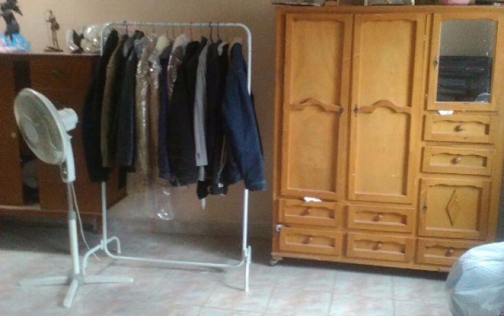 Foto de casa en venta en cerrada yanga sn, independencia 1a sección, nicolás romero, estado de méxico, 1715938 no 07