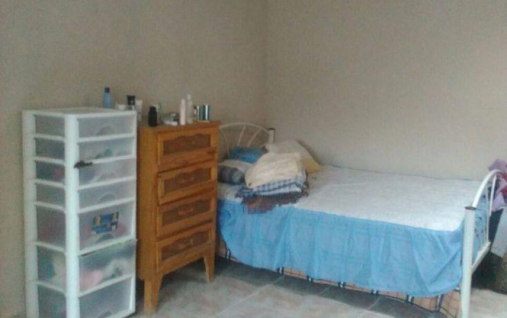 Foto de casa en venta en cerrada yanga sn, independencia 1a sección, nicolás romero, estado de méxico, 1715938 no 08