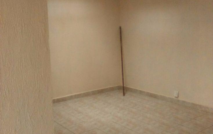 Foto de casa en venta en cerrada yanga sn, independencia 1a sección, nicolás romero, estado de méxico, 1715938 no 09