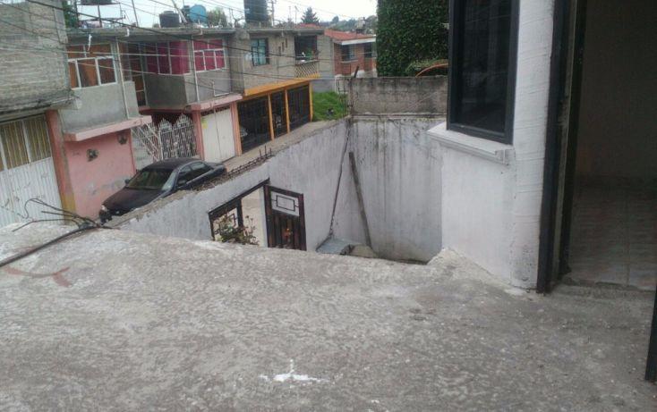 Foto de casa en venta en cerrada yanga sn, independencia 1a sección, nicolás romero, estado de méxico, 1715938 no 10