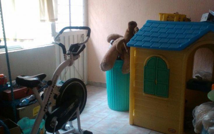 Foto de casa en venta en cerrada yanga sn, independencia 1a sección, nicolás romero, estado de méxico, 1715938 no 11