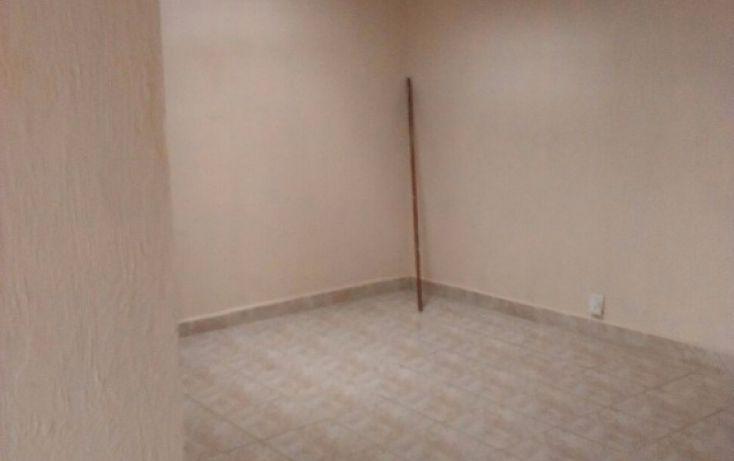 Foto de casa en venta en cerrada yanga sn, independencia 1a sección, nicolás romero, estado de méxico, 1715938 no 12