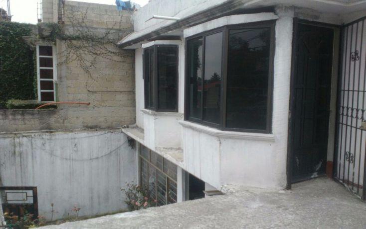 Foto de casa en venta en cerrada yanga sn, independencia 1a sección, nicolás romero, estado de méxico, 1715938 no 13