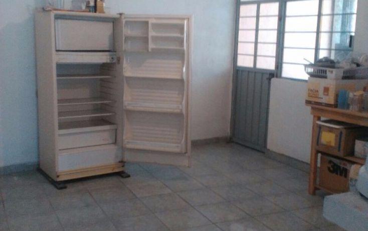Foto de casa en venta en cerrada yanga sn, independencia 1a sección, nicolás romero, estado de méxico, 1715938 no 14