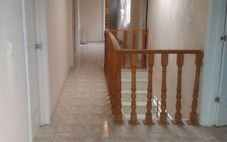 Foto de casa en venta en cerrada yanga sn, independencia 1a sección, nicolás romero, estado de méxico, 1715938 no 15