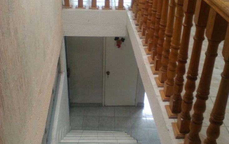 Foto de casa en venta en cerrada yanga sn, independencia 1a sección, nicolás romero, estado de méxico, 1715938 no 16