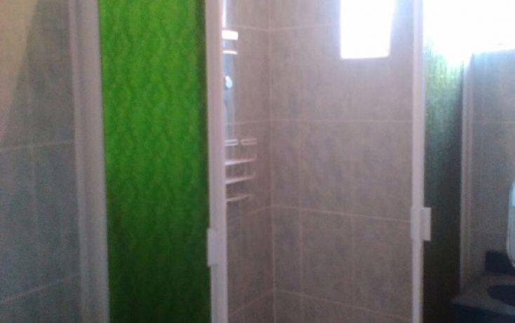 Foto de casa en venta en cerrada yanga sn, independencia 1a sección, nicolás romero, estado de méxico, 1715938 no 19