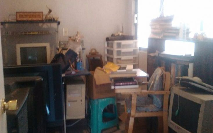 Foto de casa en venta en cerrada yanga sn, independencia 1a sección, nicolás romero, estado de méxico, 1715938 no 20