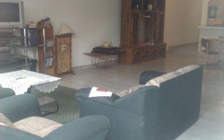 Foto de casa en venta en cerrada yanga sn, independencia 1a sección, nicolás romero, estado de méxico, 1715938 no 21