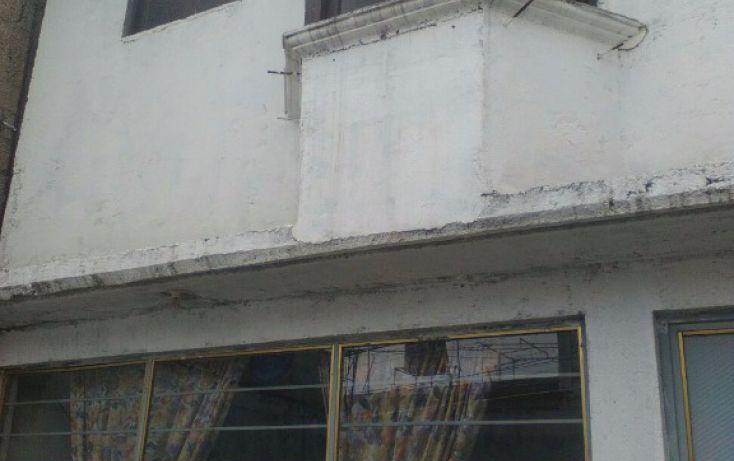 Foto de casa en venta en cerrada yanga sn, independencia 1a sección, nicolás romero, estado de méxico, 1715938 no 23