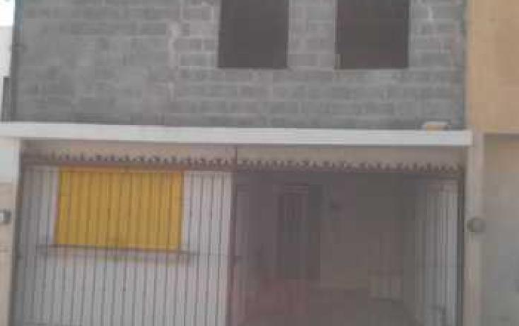 Foto de casa en venta en cerradas de amapolas nte 103, misión santa catarina, santa catarina, nuevo león, 350115 no 01