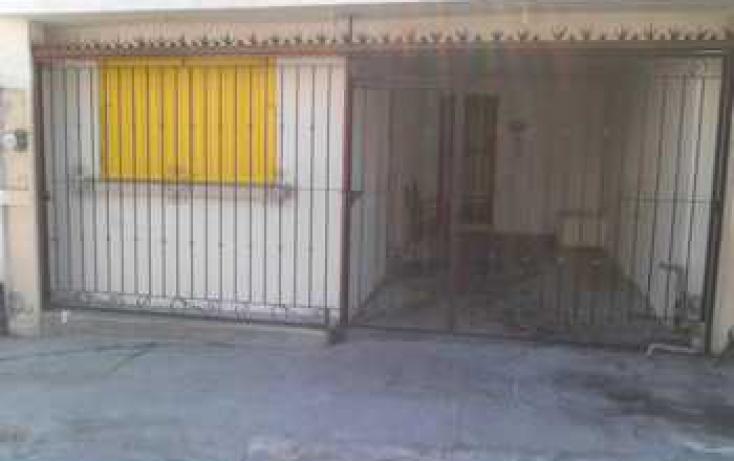 Foto de casa en venta en cerradas de amapolas nte 103, misión santa catarina, santa catarina, nuevo león, 350115 no 02