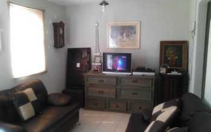 Foto de casa en venta en cerradas de amapolas nte 103, misión santa catarina, santa catarina, nuevo león, 350115 no 03