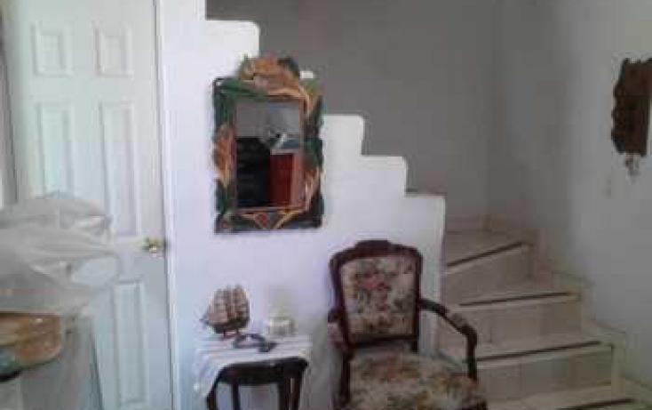 Foto de casa en venta en cerradas de amapolas nte 103, misión santa catarina, santa catarina, nuevo león, 350115 no 05