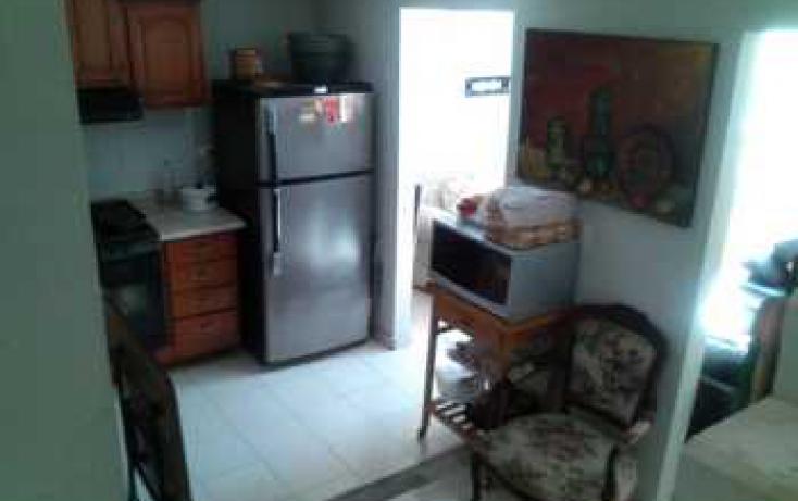 Foto de casa en venta en cerradas de amapolas nte 103, misión santa catarina, santa catarina, nuevo león, 350115 no 06
