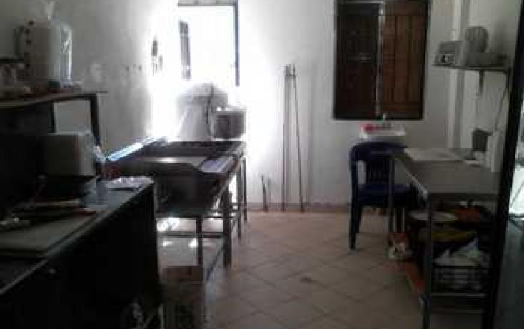Foto de casa en venta en cerradas de amapolas nte 103, misión santa catarina, santa catarina, nuevo león, 350115 no 07