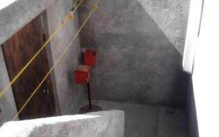 Foto de casa en venta en cerradas de amapolas nte 103, misión santa catarina, santa catarina, nuevo león, 350115 no 08