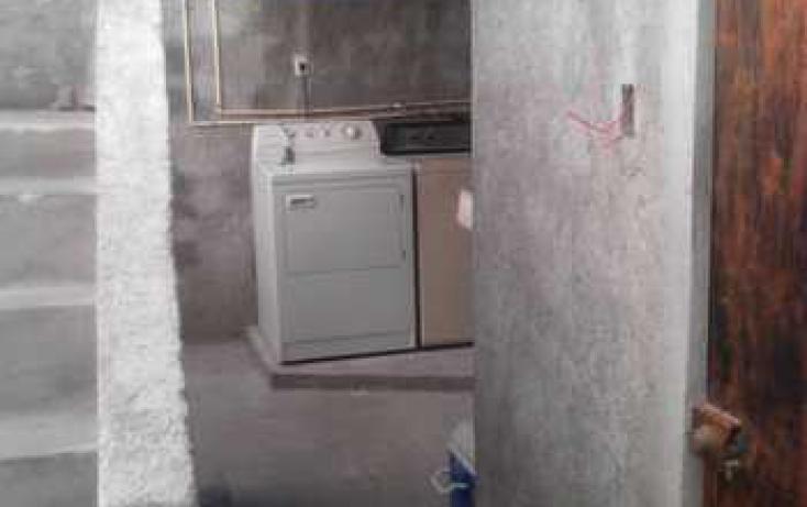 Foto de casa en venta en cerradas de amapolas nte 103, misión santa catarina, santa catarina, nuevo león, 350115 no 09