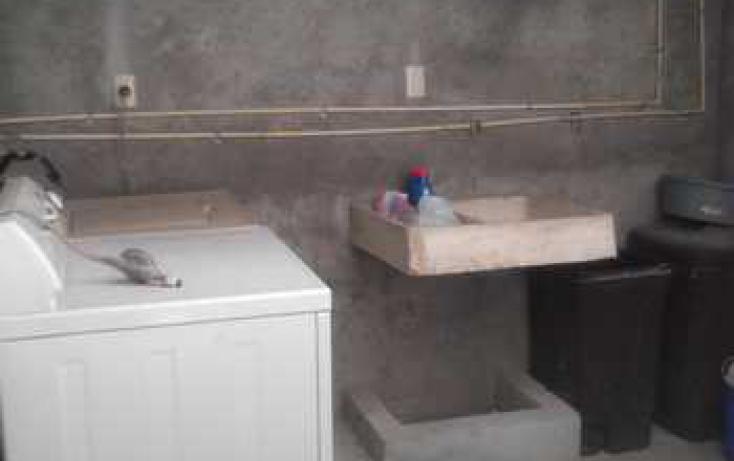 Foto de casa en venta en cerradas de amapolas nte 103, misión santa catarina, santa catarina, nuevo león, 350115 no 10