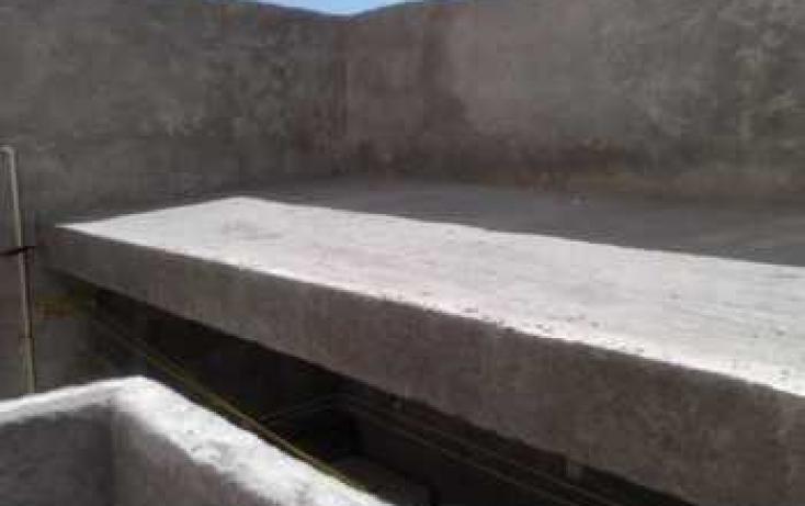 Foto de casa en venta en cerradas de amapolas nte 103, misión santa catarina, santa catarina, nuevo león, 350115 no 11