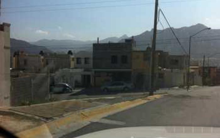 Foto de casa en venta en cerradas de amapolas nte 103, misión santa catarina, santa catarina, nuevo león, 350115 no 14