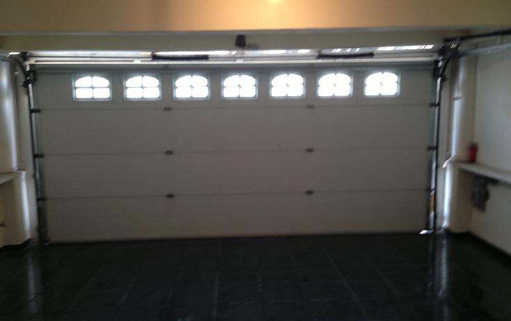 Foto de casa en venta en  , cerradas de anáhuac 1er sector, general escobedo, nuevo león, 1079109 No. 02