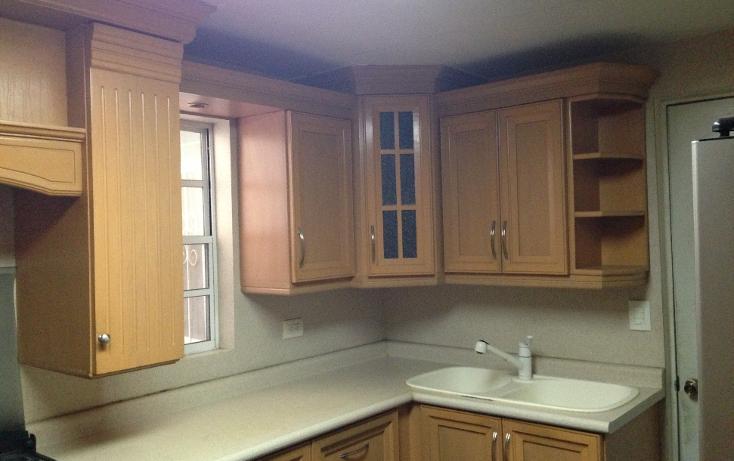Foto de casa en venta en  , cerradas de anáhuac 1er sector, general escobedo, nuevo león, 1079109 No. 03