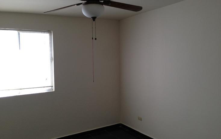 Foto de casa en venta en  , cerradas de anáhuac 1er sector, general escobedo, nuevo león, 1079109 No. 08