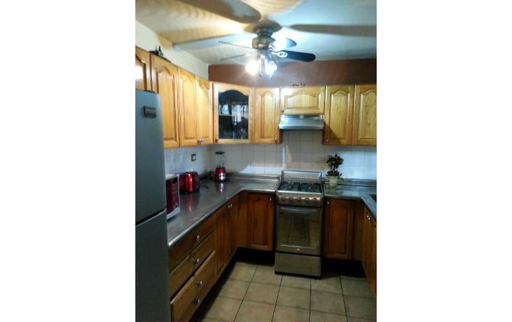 Foto de casa en venta en  , cerradas de anáhuac 4to sector, general escobedo, nuevo león, 1105923 No. 04