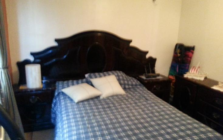 Foto de casa en venta en  , cerradas de anáhuac 4to sector, general escobedo, nuevo león, 1105923 No. 14