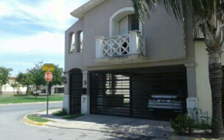 Foto de casa en venta en, cerradas de anáhuac 4to sector, general escobedo, nuevo león, 1832618 no 02