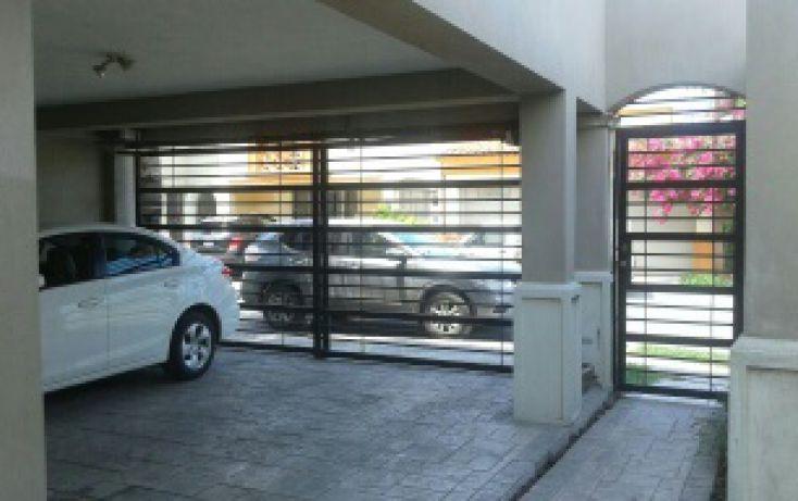 Foto de casa en venta en, cerradas de anáhuac 4to sector, general escobedo, nuevo león, 1832618 no 04