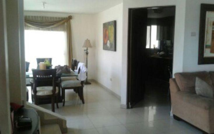 Foto de casa en venta en, cerradas de anáhuac 4to sector, general escobedo, nuevo león, 1832618 no 05
