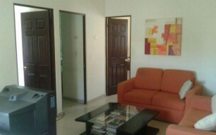 Foto de casa en venta en, cerradas de anáhuac 4to sector, general escobedo, nuevo león, 1832618 no 06