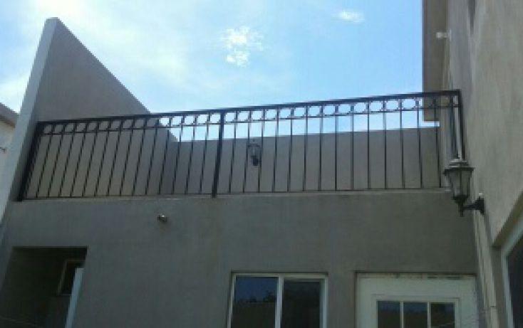 Foto de casa en venta en, cerradas de anáhuac 4to sector, general escobedo, nuevo león, 1832618 no 07