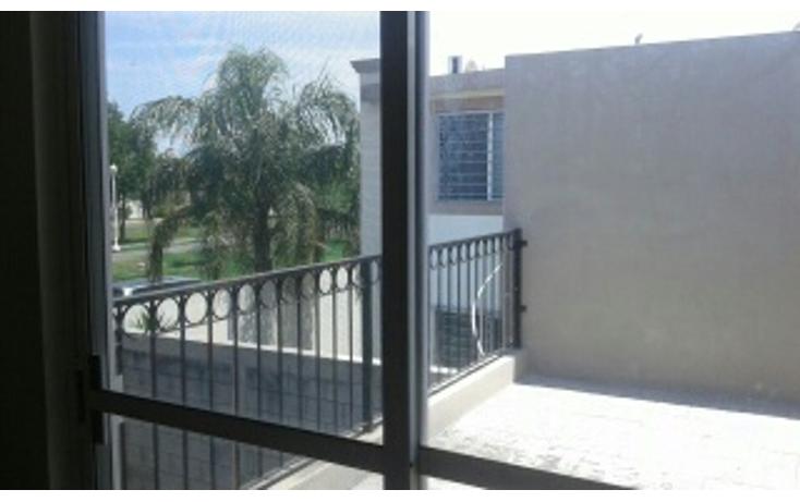 Foto de casa en venta en  , cerradas de anáhuac 4to sector, general escobedo, nuevo león, 1832618 No. 08