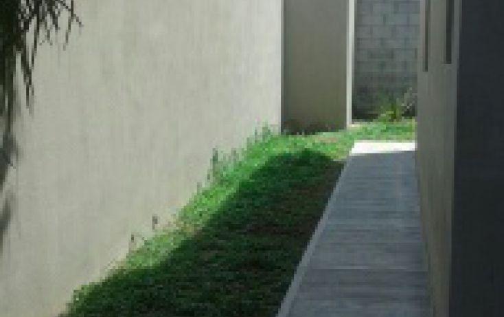 Foto de casa en venta en, cerradas de anáhuac 4to sector, general escobedo, nuevo león, 1832618 no 09