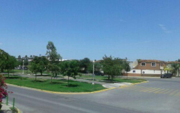 Foto de casa en venta en, cerradas de anáhuac 4to sector, general escobedo, nuevo león, 1832618 no 10