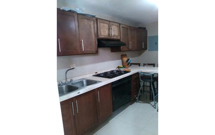 Foto de casa en venta en  , cerradas de anáhuac sector premier, general escobedo, nuevo león, 2036314 No. 09